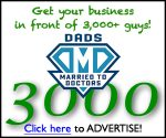 Click here to Advertise with DMD