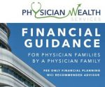 Fee Only Physician Financial Planner